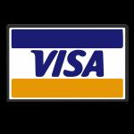 Kortbetalning Casino - insättning med VISA