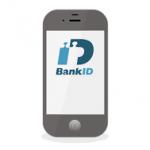 Casino faktura med bankID