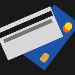 Kortbetalning Casino - gör insättning med betalkort eller kreditkort