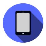 Kortbetalning via mobil