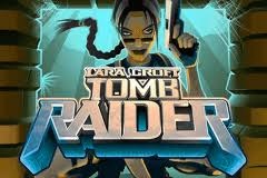 Microgaming lanserar ny Lara Croft slot