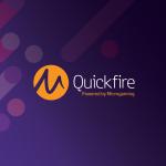 Microgaming har skapat en casino mjukvara som heter Quickfire